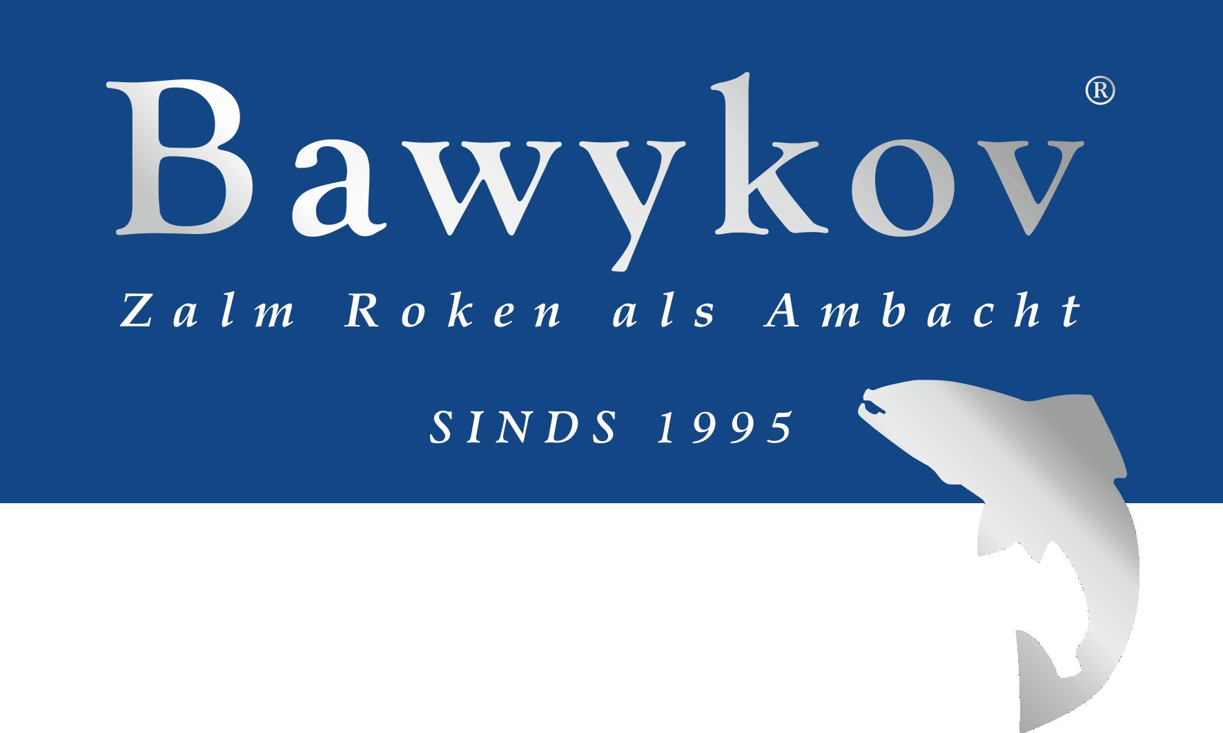 Bawykov zalm