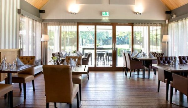 het-rijk-van-sybrook-het-restaurant-829e7